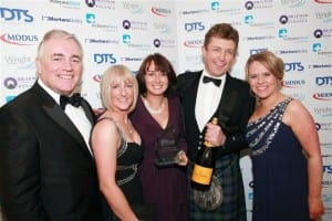 news dentistryScotlandAwards2012 (Small)